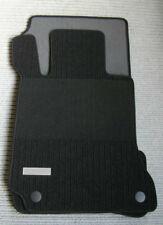 $$ Original Lengenfelder Rips Fußmatten für Mercedes Benz W204 S204 C-Klasse NEU