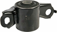 Proforged 115-10008 Front Right Lower Rearward Control Arm Bushing