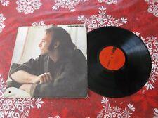 Stephen Stills  2 LP Album Canada pressing