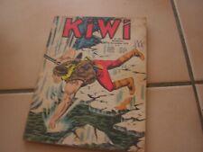 BD  kiwi   n  247    (bdm  violette     1700)