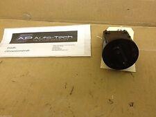 Headlight Switch 1C0 941 531A - Genuine part VW GOLF MK4 GTI 1.8T 20v Turbo
