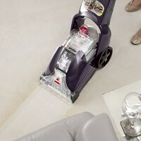Carpet Cleaner Bissell Stain Remover Rug Cleaners Shampoo Scrubber Pet Stains A+