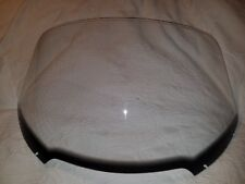 """Windshield For Harley Davidson Road Glide 15"""" & later. Stock road glide ultra"""