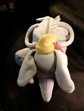 New ListingDisney Dumbo Purse