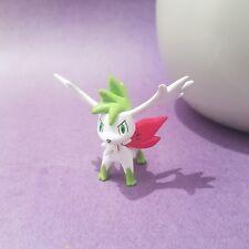 U5 Tomy Pokemon Figure 4th Gen Shaymin