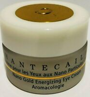 Chantecaille Nano Gold Energizing Eye Cream 0.5 oz/ 15 ml sealed, Brand new