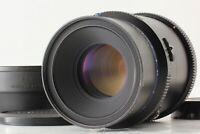 [ Top Mint ] Mamiya Sekor Z 180mm F4.5 W-N Telephoto Lens RZ67 Pro II From JAPAN