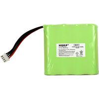 HQRP Battery fits Marshall Kilburn Portable Speaker 04091189, TF18650-2200-1S4PA