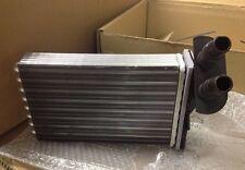 Intercambiador de calor interior calefacción denso drr12010