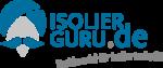 Isolierguru