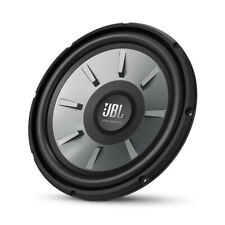 "JBL Stage 1210 30cm Subwoofer Chassis 12"" Bass KFZ Auto"