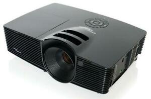 Optoma HD141X Projector