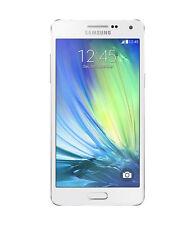 Téléphones mobiles Bluetooth Samsung