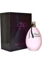 Agent Provocateur EDP Eau de Parfum Spray 100ml Womens Perfume