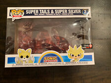 NO POPS! Empty Boxes /& Inserts ONLY Funko POP Yu-Gi-Oh!