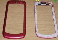 Genuine Motorola L6 Front Cover Fascia Ear Speaker Pink