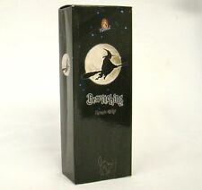 SAC Bewitching Incense **** ONE 8 Stick pack