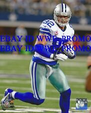 Jason Witten 82 DALLAS COWBOYS NFL OFFICIAL LICENSED Picture 8X10 Football PHOTO