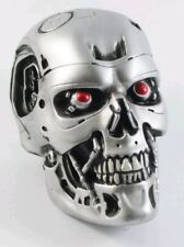 TERMINATOR GENISYS LOOT CRATE EXCLUSIVE MINI 1/2 SCALE T-800 ENDOSKULL SKULL BN