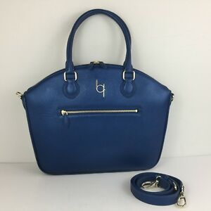 Unbranded Women's Blue Tote Large