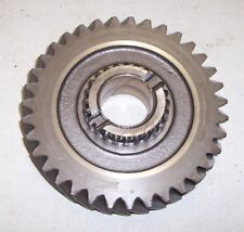 1984 GMC NP205 Transfer Case Front Output Large Gear