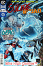 Suicide Squad #35 DC Universe Rebirth Comics 1st Print 2018 NM