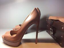 WOMAN'S ALAIA Tacchi Alti Scarpe