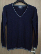 North Route Pullover Gr.M