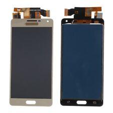PANTALLA LCD + TACTIL DIGITALIZADOR SAMSUNG GALAXY A5 A500F (2014) DORADO