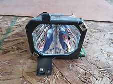 NEW Epson Projector Lamp Bulb ELPLP09  *FREE SHIPPING*