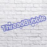 ThreadBubble