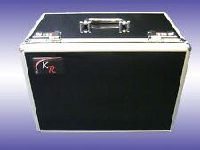 KR Multicase BNIB Black N12 Case