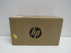 GENUINE HP CE246A 110V FUSER UNIT