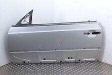 Mercedes-Benz C140 S-Coupe Tür vorne links A1407204505