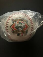 1994 ALL-STAR GAME COMMEMORATIVE BASEBALL 125TH ANNIVERSARY PITTSBURGH PIRATES