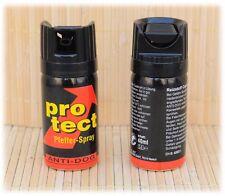 Spray de pimienta defensa propia defensa personal pimienta defensa personal Protección