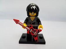 LEGO Series 12 Minifigure 71007 CMF - Rocker