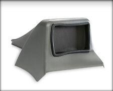 Edge CS/CTS & CS2/CTS2 Dash Pod 04-08 Ford F150 18551