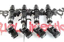 4 - 1000cc BOSCH Fuel injectors fits Nissan CA18DET & GTi-R Pulsar SR20DET