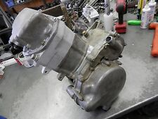 POLARIS RANGER/ RZR / 800 CRATE MOTOR / SHORTBLOCK / UTV ENGINE/ ATV /