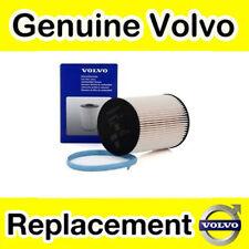Volvo C30 1.6 D2 genuine fram moteur filtre à air service de remplacement