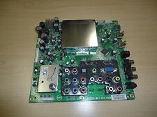 DYNEX MAIN BOARD 715G3269-M01-004-005K CODE  TXACBZK022 FROM MOD DX-40L150A11.