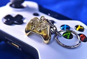 Gamepad Xbox ONE keychain
