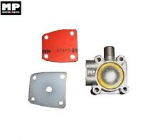 Velo solex solex 3800 4800 essence tuyau carburant réservoir tuyau NEUF
