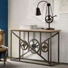 Unbranded/Generic Console Tables