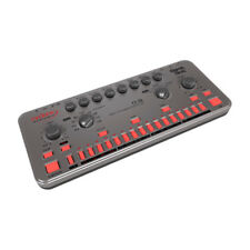 analog drum machines for sale ebay. Black Bedroom Furniture Sets. Home Design Ideas