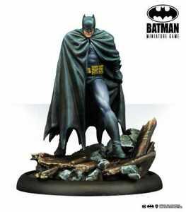 Batman Miniature Game Batman Year One NIB