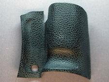 Canon EOS 5D Front Main Cover Rubber Grip Part Repair  NEW CB3-2797-000