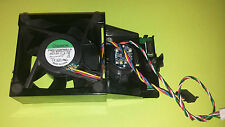 Dell Housing Fan P8402 for Dell Optiplex 380 GX520 GX620