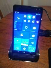 Windows Hp Elite X3 Phone